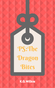 PS_ The Dragon Bites