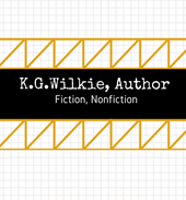 K. G. Wilkie: Author