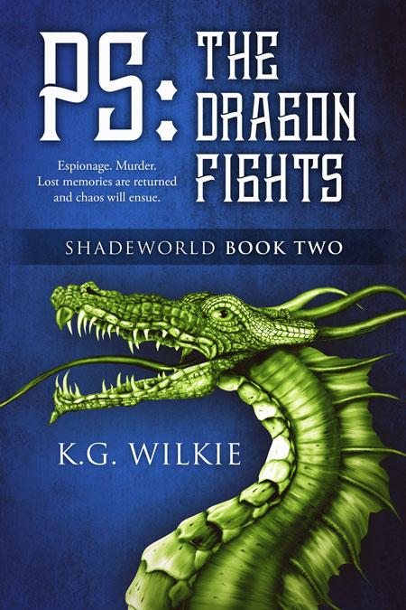 KGWilkie_Shadeworld_02_DragonFights_450x675