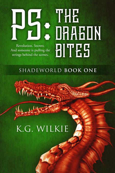 KGWilkie_Shadeworld_Book1_v1.jpg