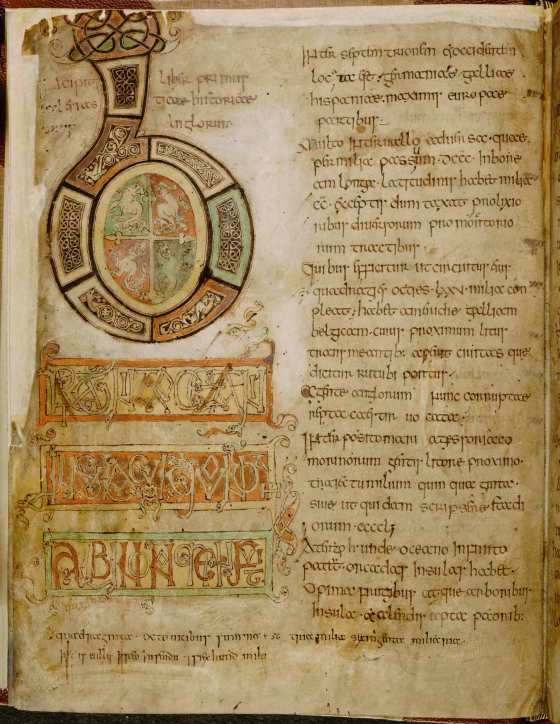venerable-bede-ecclesiastical-history-english-people-f5v